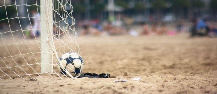 imagen-futbol-playa.jpg - 96.76 KB
