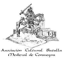 logo-asociacion-batallamedieval.png - 25.91 KB