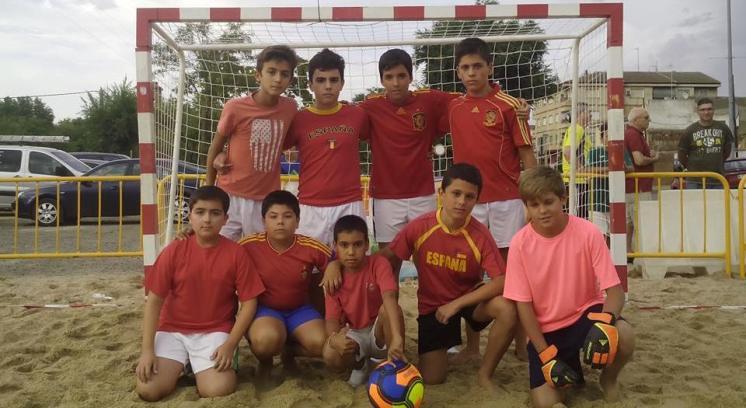 I-Campeonato-Futolplaya-rec1.jpg - 99.13 KB