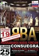 cartel-abba-25mayo2015-teatroconsuegra.jpg - 521.76 KB