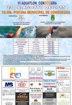 cartel-informativo-vi-aquatlon-consosgra2015.jpg - 130.80 KB