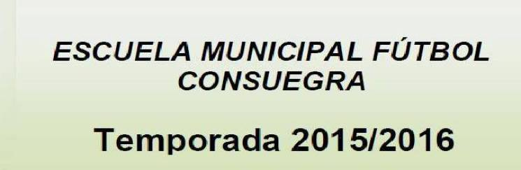 escuela-municipal-consuegra-rec1.jpg - 18.70 KB