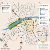 folleto-consuegramedieval2015-mapa-pag3.jpg - 116.36 KB