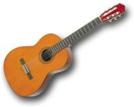 guitar-classical.jpg - 24.63 KB