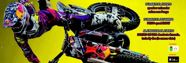 internacional-freestyle-motocross-rec1.jpg - 201.21 KB
