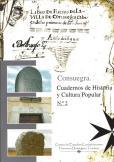 portada-cuadernos2.jpg - 54.12 KB