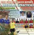 cartel-curso-arbitros2015-2016.jpg - 143.94 KB