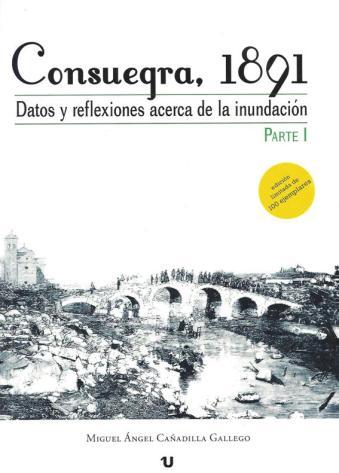 consuegra1891-portada.jpg - 74.74 KB