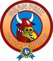 gran-prix-ferias2015-consuegra.jpg - 87.58 KB