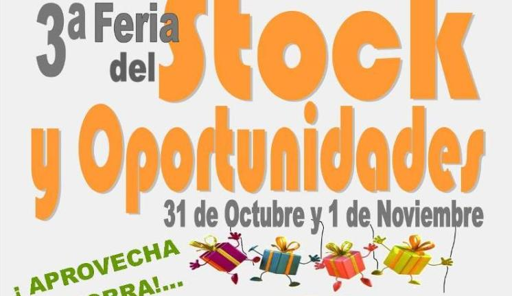 cartel-feria-stock2015-rec2.jpg - 52.17 KB