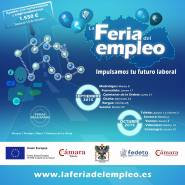 feria-empleo-15octubre2015-consuegra.jpg - 105.28 KB