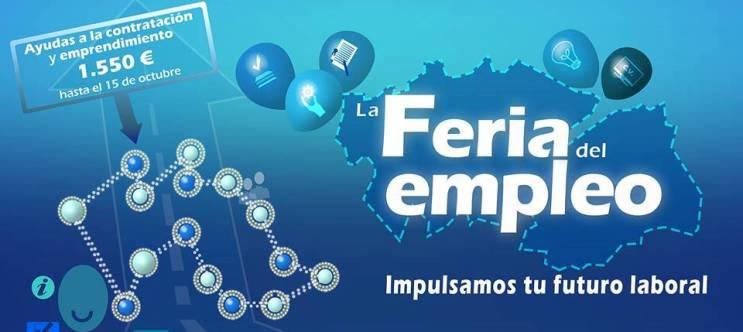 feria-empleo-2015-rec1.jpg - 53.51 KB