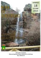 ruta-senderismo-horacajodelosmontes-181015.jpg - 111.96 KB