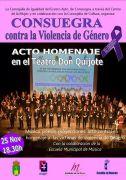 acto-homenaje-25N2015.jpg - 133.77 KB