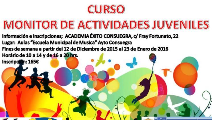 curso-monitor-actividadesjuveniles-ideocio2015-16.jpg - 113.64 KB