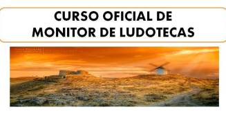 curso-oficial-monitor-ludotecas-rec1.jpg - 42.83 KB