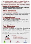 dia-internacional-contra-violencia-genero2015.jpg - 322.50 KB