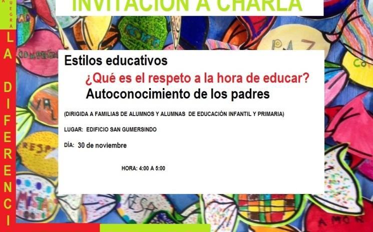 invitacion-charla-estiloseducativos-nov2015.jpg - 219.38 KB