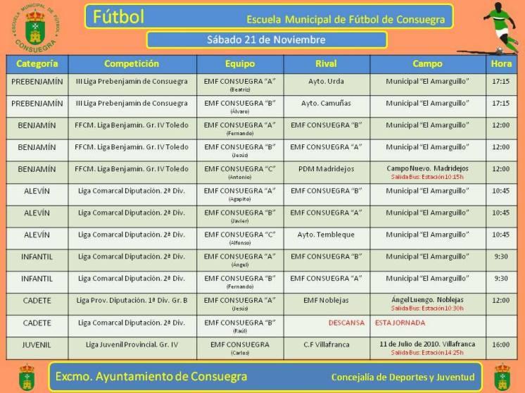 programacion-escuelafutbolconsuegra-21nov2015.jpg - 129.25 KB