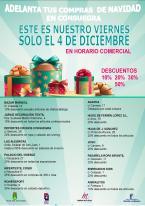 cartel-compras-navidad2015-consuegra.jpg - 263.37 KB