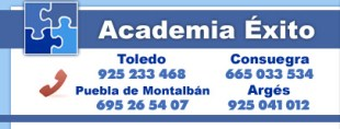 logo-academiaexito.jpg - 33.65 KB