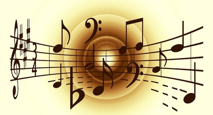music-104606_640.jpg - 57.83 KB