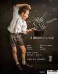 taller-magia-ideocio-dic2015.jpg - 312.12 KB