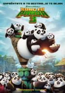 kung-fu-panda3.jpg - 106.54 KB