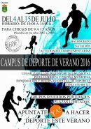 campus-deporte-verano-consuegra2016.jpg - 142.80 KB