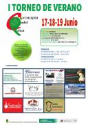 I-torneo-padel-consuegra2016.jpg - 95.60 KB