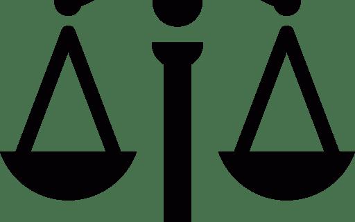 balanza-justicia.png - 10.07 KB