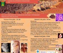 cartel-ciclo-conferencias-patrimonio-8y9julio2016.jpg - 245.24 KB
