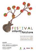 cartel-festival-infantil-folclorico-consuegra2016.jpg - 65.09 KB