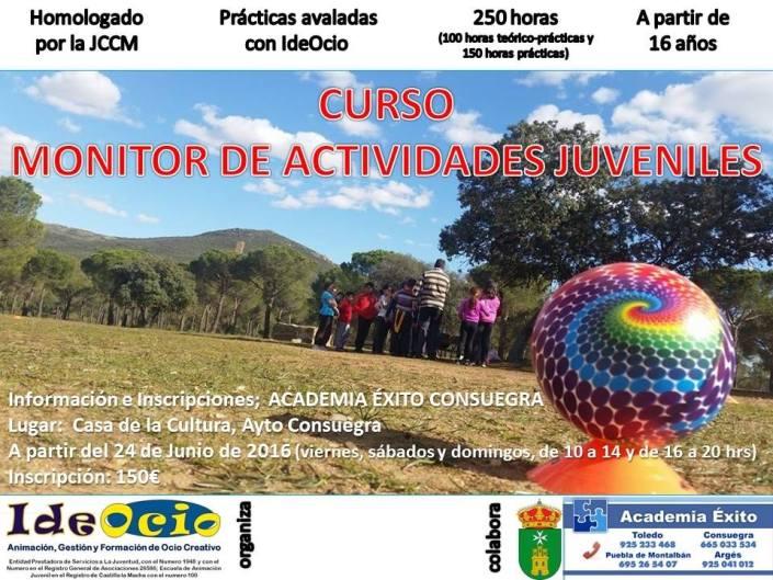 curso-monitor-actividades-juveniles2016-ideocio-cns.jpg - 142.86 KB