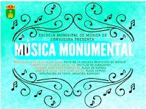 musica-monumental-2016.jpg - 161.25 KB