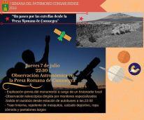 observacion-astronomica-2016.jpg - 111.38 KB