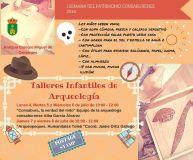 talleres-arqueologia-2016.jpg - 140.34 KB