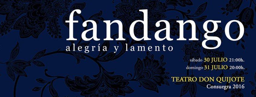 fandango-corosydanzas-rosaazafran-30y31julio2016.jpg - 82.32 KB
