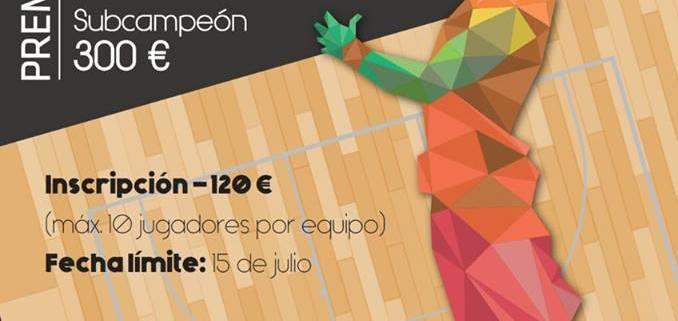 maraton-baloncesto-consuegra2016.jpg - 83.81 KB