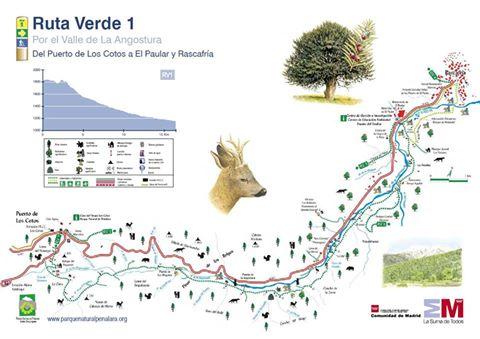 ruta-puerto-cotos-paular-17julio2016.jpg - 31.60 KB