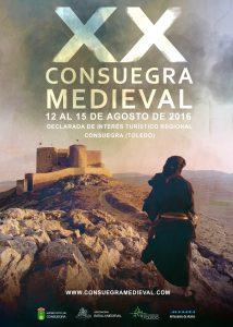 XXconsuegra-medieval2016-almoravide
