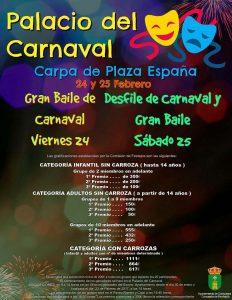 cartel-carnaval-consuegra2017