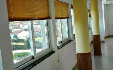 ventanas-residencia-1