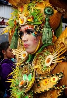 Jember Fashion Carnaval 2013 Ayuavenue