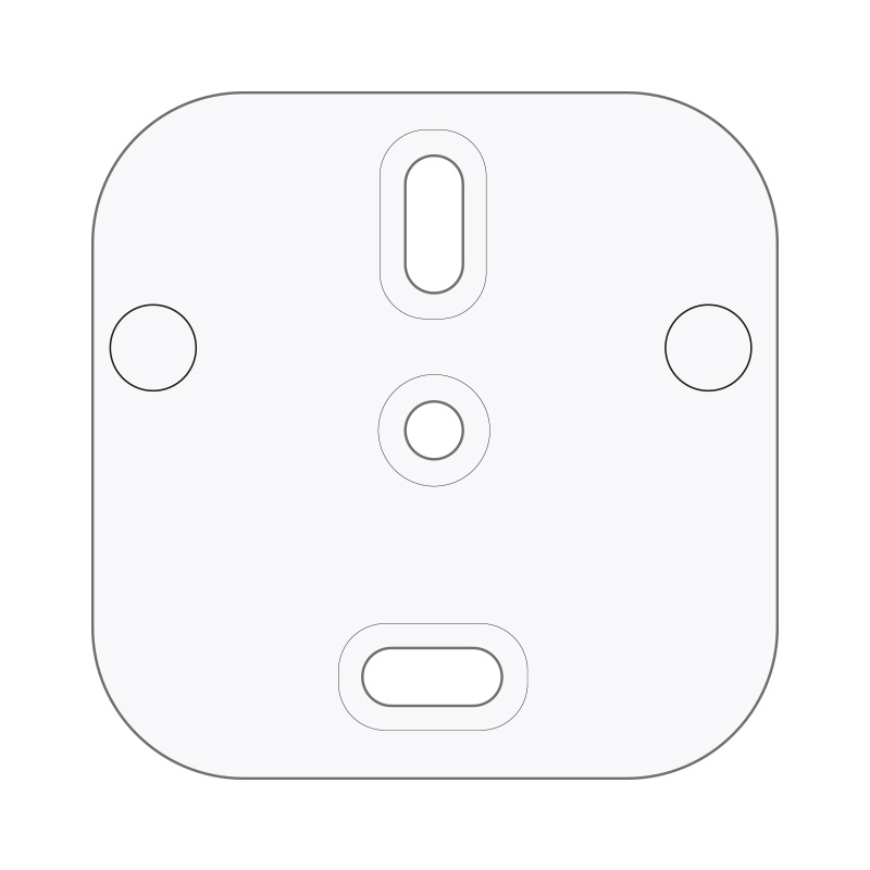 MANUAL CUBY G4 – Cuby Smart