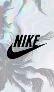 Nike Wallpaper Hd Fondos De Pantalla De La Marca Nike Para Descargar Gratis