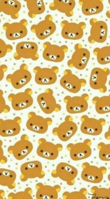 Cute Kawaii Wallpaper Hd Fondos De Pantalla Kawaii Anime Ayuda Celular