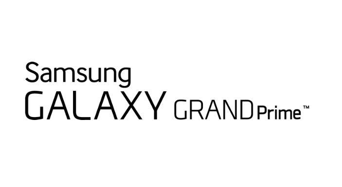 Samsung Grand Prime se queda en el logo y no enciende