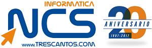NCS Tres Cantos