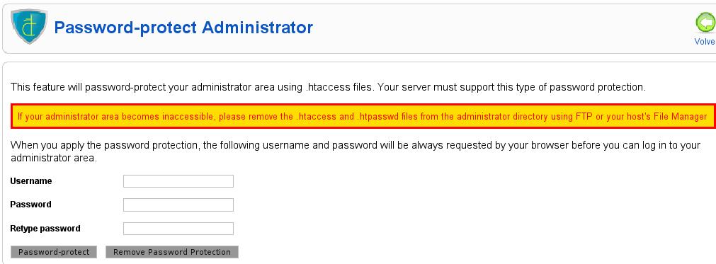 admin_tools_13